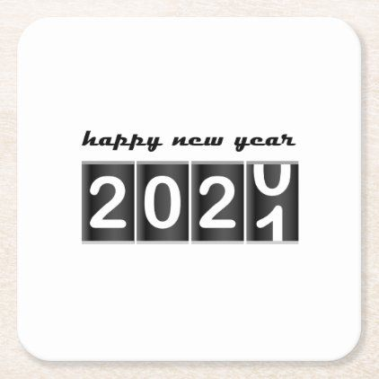 Welcome 2021! The Creative Shutter Photography